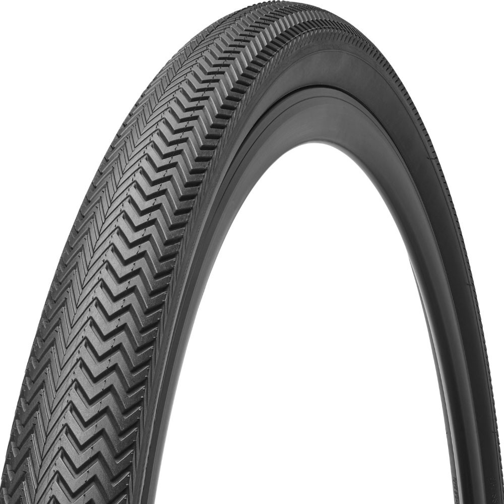 Specialized Sawtooth 2Bliss Ready Clincher Tyre