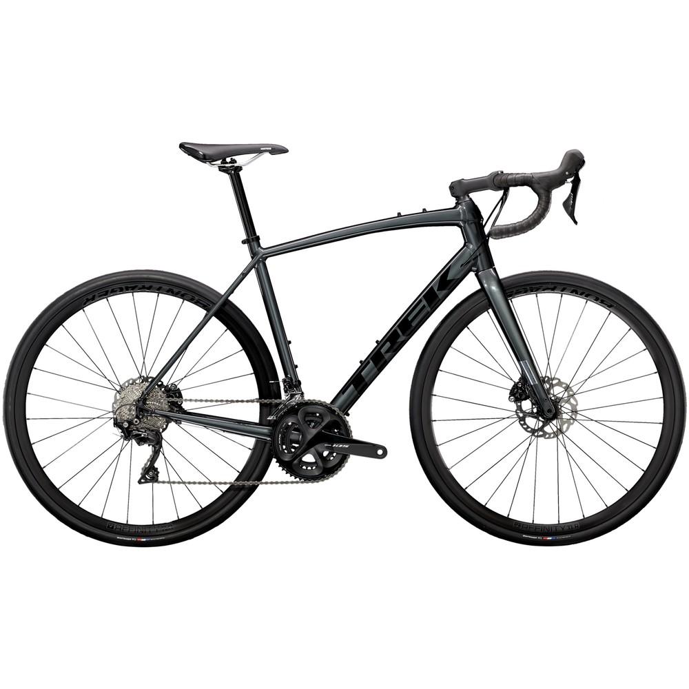 Trek Domane AL 5 Disc Road Bike 2022