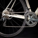 Trek Domane AL 4 Disc Road Bike 2021