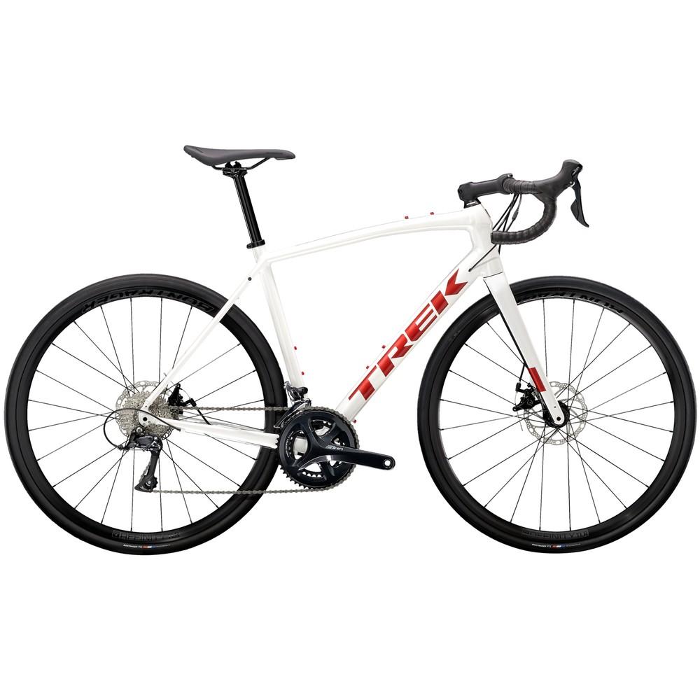 Trek Domane AL 3 Disc Road Bike 2021