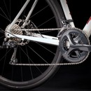 Trek Domane AL 3 Disc Road Bike 2022