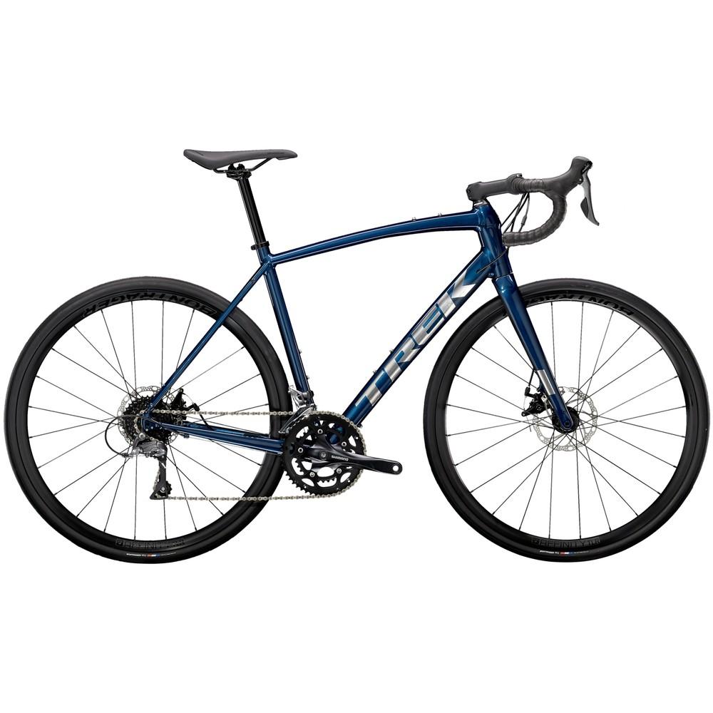 Trek Domane AL 2 Disc Road Bike 2021