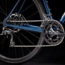 Trek Domane AL 2 Disc Road Bike 2022