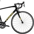 Trek Domane AL 2 Road Bike 2022