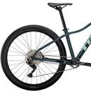 Trek Marlin 7 Womens Mountain Bike 2021