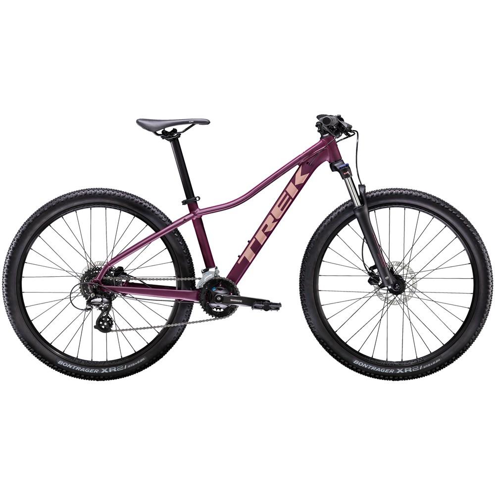 Trek Marlin 6 Womens Mountain Bike 2021