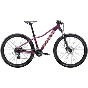 Trek Marlin 6 Womens Mountain Bike 2021