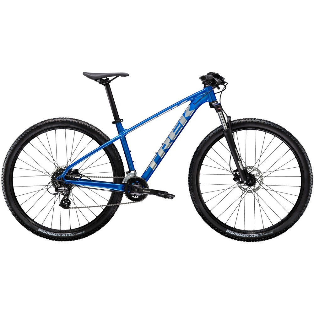 Trek Marlin 6 Mountain Bike 2021