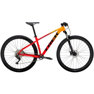 Trek Marlin 7 Mountain Bike 2022