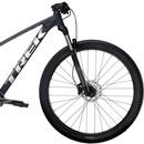 Trek Marlin 7 Mountain Bike 2021