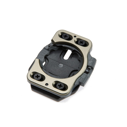 Speedplay Light Action Pedal Cleats