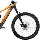 Trek Rail 9 Electric Mountain Bike 2021