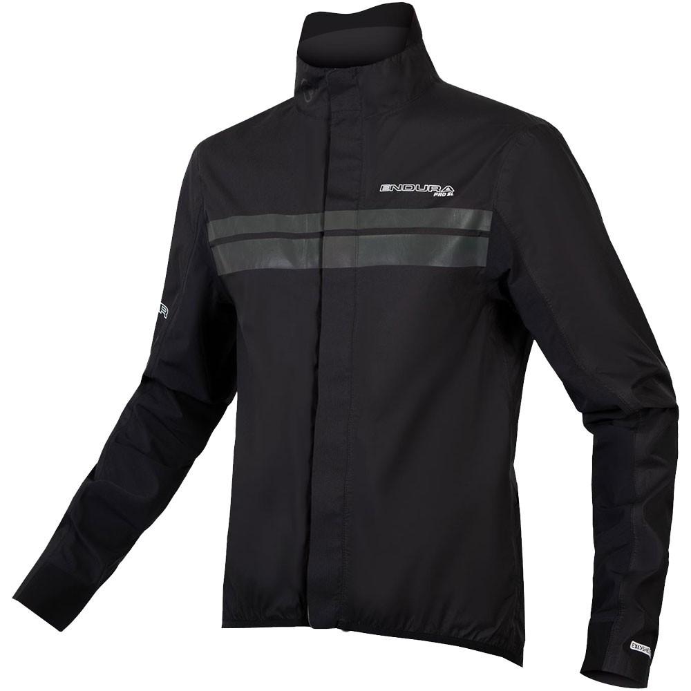 Endura Pro SL Shell II Jacket