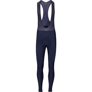 Pedla Core SuperFLEECE Bib Tight