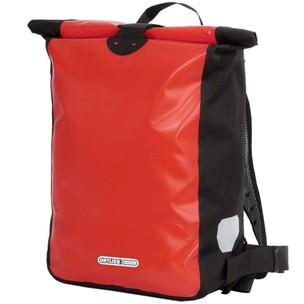ORTLIEB Messenger Bag 39L