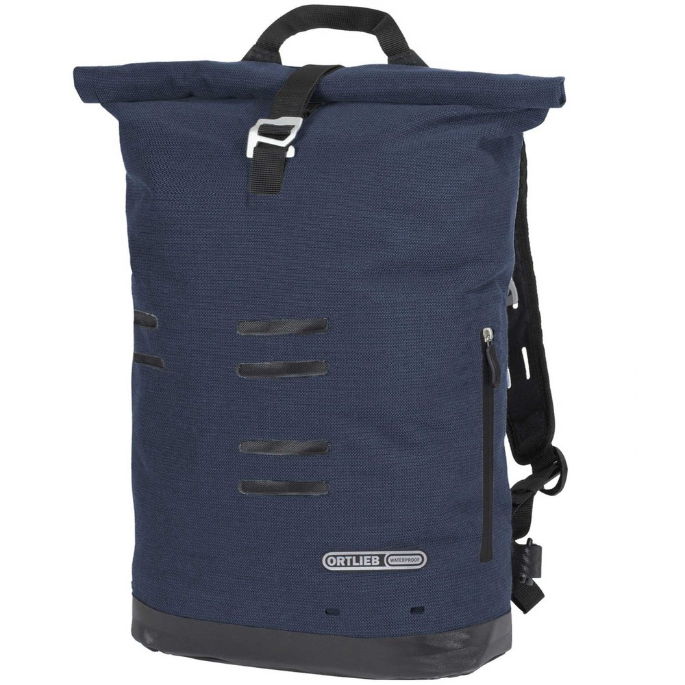 ORTLIEB Commuter Daypack Urban Backpack 21L