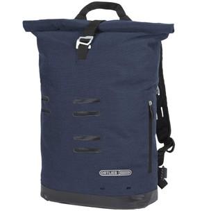 ORTLIEB Commuter Daypack Urban Backpack 21L