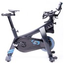 Stages Cycling SB20 Smart Bike Indoor Trainer