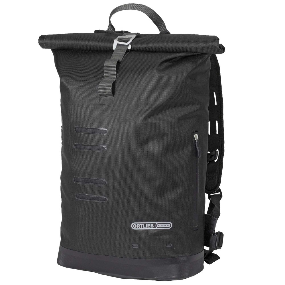 ORTLIEB Commuter Daypack City Backpack 21L