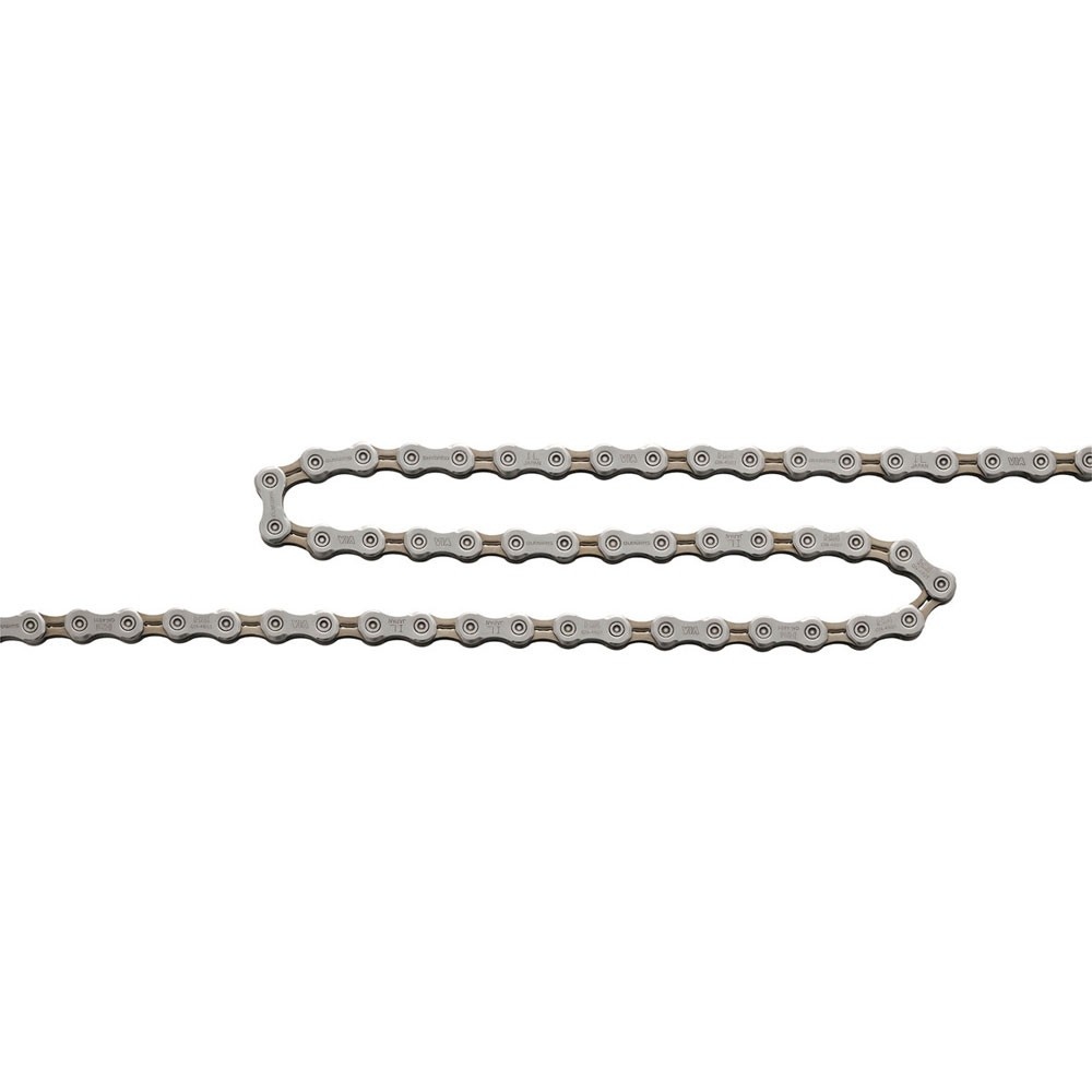 Shimano Tiagra CN-4601 10-Speed Chain
