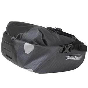 ORTLIEB Saddle Bag Two Seatpack 1.6L