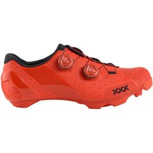 Bontrager XXX Ltd Mountain Bike Shoes