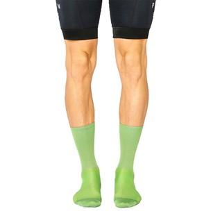 FINGERSCROSSED Classic Cycling Socks