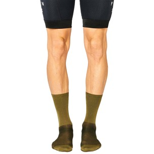 FINGERSCROSSED Classic Cycling Socks