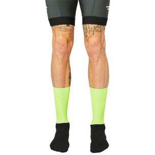 FINGERSCROSSED Aero Cycling Socks