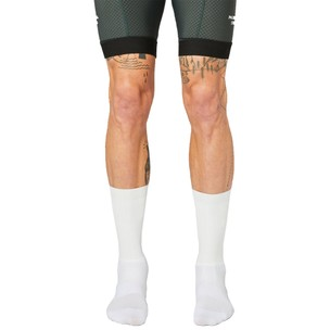 FINGERSCROSSED Aero Cycling Socks