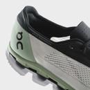 On Running Cloudboom Womens Running Shoes