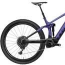 Trek Rail 5 625W SX Eagle Electric Mountain Bike