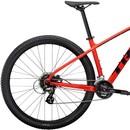 Trek Marlin 6 Mountain Bike 2021