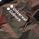 Universal Colours Spectrum Lightweight Unisex Gilet