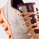 On Running Cloud X Womens Running Shoes