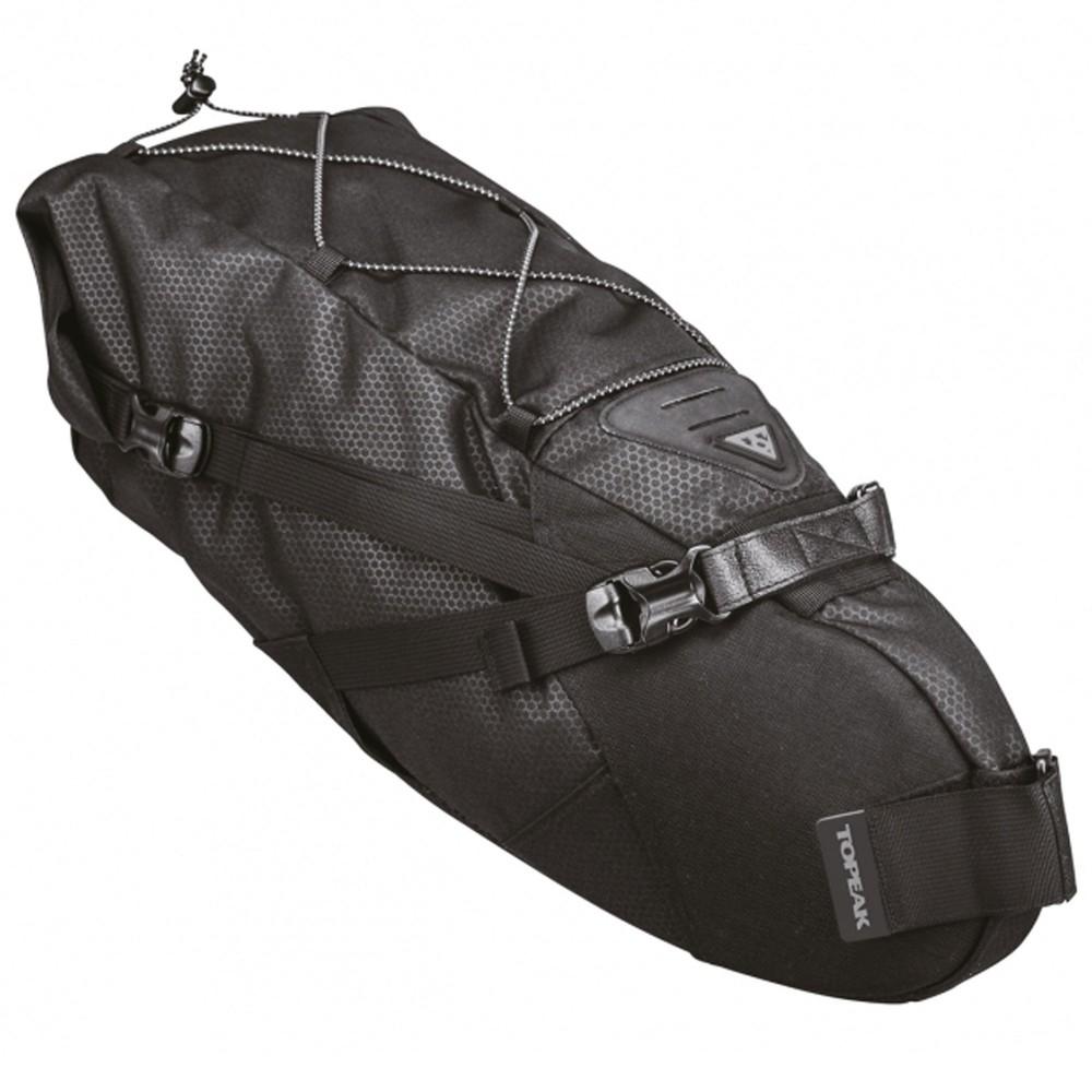 Topeak Backloader 15L Seatpack
