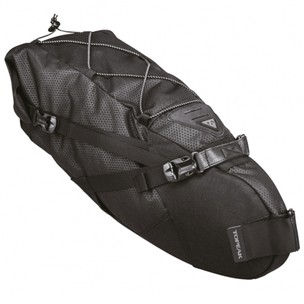 Topeak Backloader 15L Seatpack