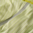Universal Colours Spectrum Womens Sleeveless Base Layer