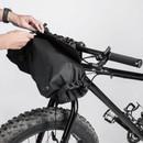 Topeak Frontloader 8L Handlebar Bag