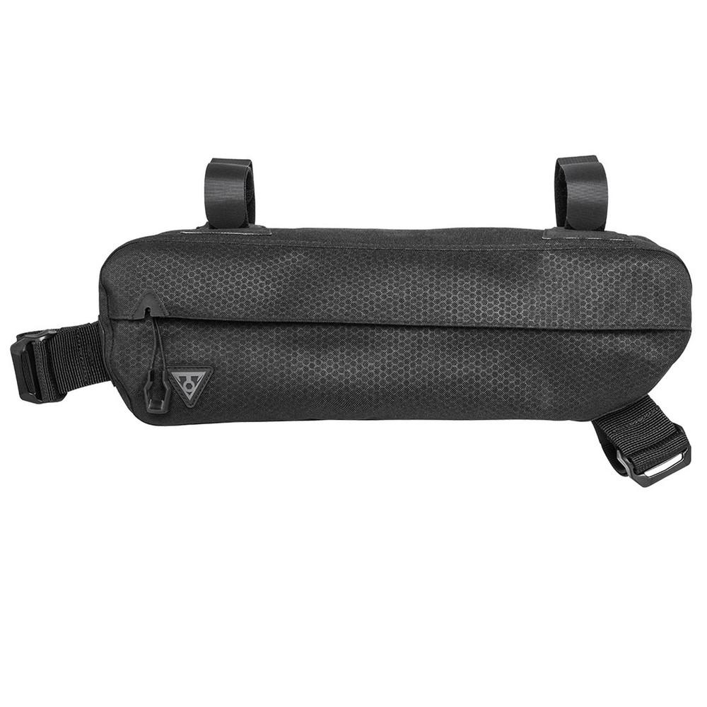 Topeak Midloader 3L Frame Bag