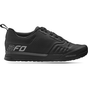 Specialized 2FO Flat 2.0 Mountain Bike Shoes