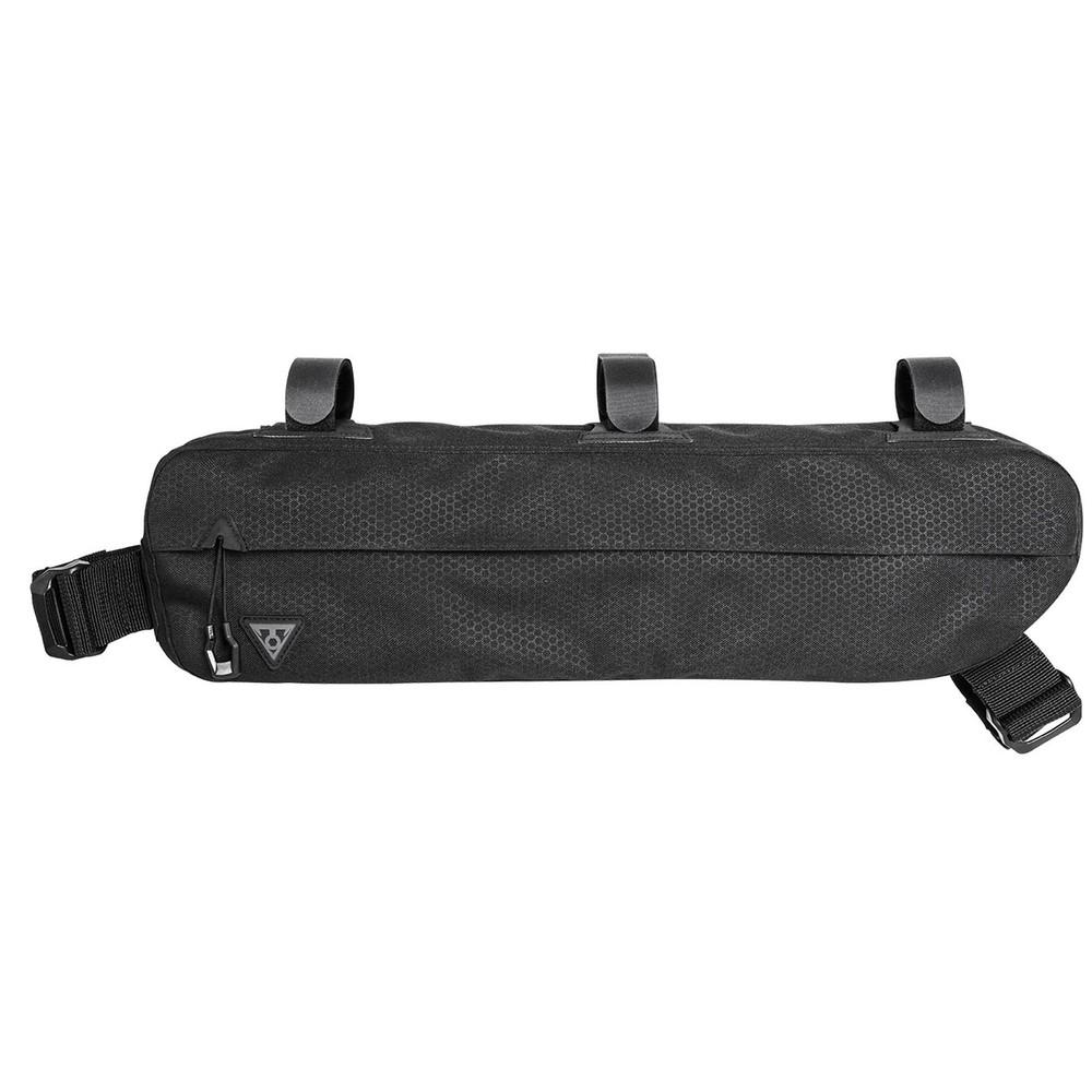 Topeak Midloader 4.5L Frame Bag