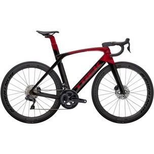 Trek Madone SLR 7 Disc Road Bike 2021