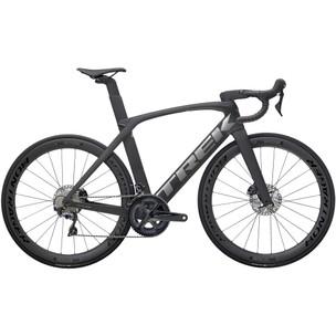 Trek Madone SLR 6 Disc Road Bike 2021