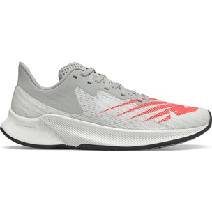 New Balance FuelCell Prism Womens Running Shoes