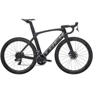 Trek Madone SLR 7 Force ETap AXS Disc Road Bike 2021
