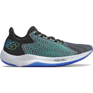 New Balance Fuelcell Rebel Running Shoes