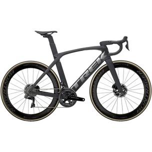 Trek Madone SLR 9 Disc Road Bike 2021
