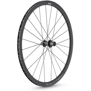 DT Swiss PR 1400 DICUT 32mm OXiC Clincher Rear Wheel