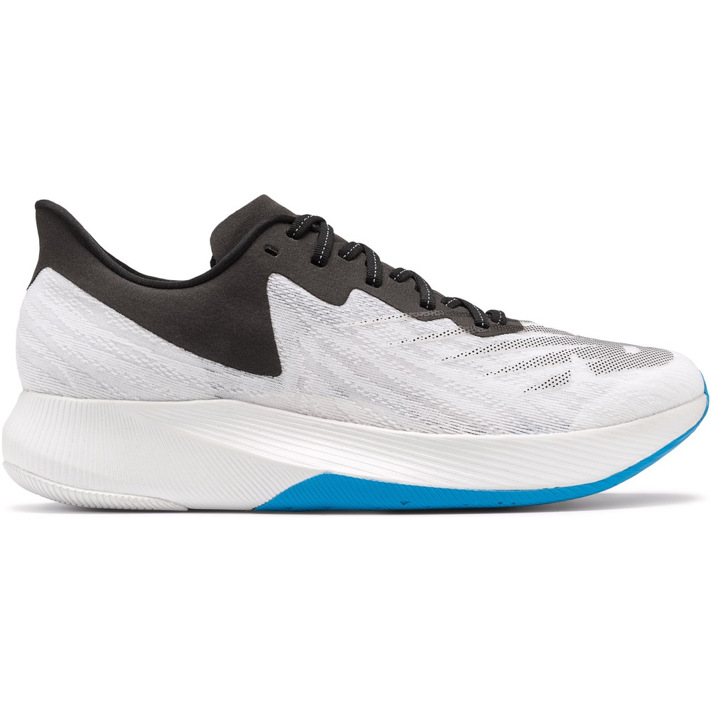 New Balance FuelCell TC Running Shoes
